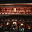 台湾人から見た日本