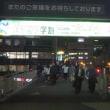 総武線 水道橋駅まで歩いてみた