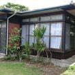 やっと奄美大島にゲストハウスをオープンします。