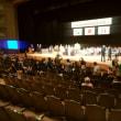 第45回座間市福祉大会、第35回座間市社協まつり!9月17日(月)のつぶやき