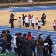 おめでとう!唐津市小学校駅伝大会2連覇