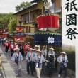 信州須坂祇園祭