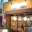 高円寺「サバイディー」、高円寺店も美味しい!