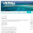 番外 VK9MA   DXpedition to Mellish Reef  再掲