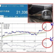 JR、民営化30周年で日本縦断観光列車!?