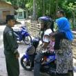 インドネシア  大統領選挙と連動して強まるイスラム保守主義の「モラルパニック」