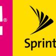 T-Mobileとスプリントが、合併に向けて「アクティブ」