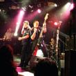 BAY  CITY  ROLLERS   starring  LESLIE  McKEOWN   JAPAN  TOUR2019