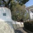 神戸市 北野地区における国の登録有形文化財(建造物)