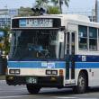 宮崎 1051