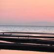 南九州ぶらり旅 十字架の入江 「願いが叶うクルスの海」に寄り道