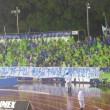 J2リーグ2017 湘南ベルマーレ カマタマーレ讃岐戦