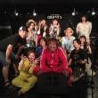 【LIVE REPORT】2018.7.16(月祝)津島GRANT'S(愛知県)