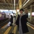黄川田出演!『科捜研の女』スペシャル2017年10月15日放送!