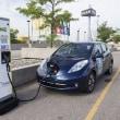 豪州に電気自動車専用高速道路建設へ  日本も温暖化対策にいっそうの努力を