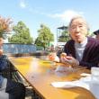 【深谷】第13回深谷市 福祉健康まつり&熊谷めぬま菊花大会