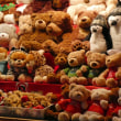 クリスマスマーケット (2)