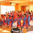 今年も野村小学校の4年生が来てくれました!