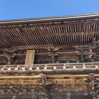 筑波山神社にて祈年祭に参加しました。