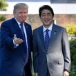 中国や北朝鮮から日本などに継続的に妨害電波が発信され日本政府が国際的対抗策を講じる!!