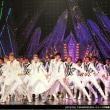 殿堂『男役の美学』男役ダンス2014