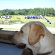 【20年ぶり?に、朝日町~糸魚川~上越間を一般道で走りました Vol.2 ~糸魚川・能生・谷浜編~】