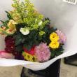 法事用のお花