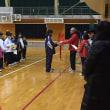 丸山スポーツ杯