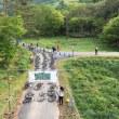 2018年5月 SDA王滝 42km レポート