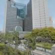 川崎県民センター