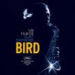 Bird と バリー