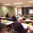 NHK文化センター京都教室