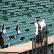 大学野球㏌甲子園
