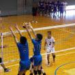 平成30年度 長崎県高等学校バレーボール春季選手権大会 結果報告