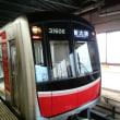大阪滞在約6時間