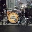 Preservation Hall Jazz Band @ビルボードライヴ東京