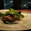 今夜は梅田にて会食・・・・・場所の魅力にも色々と「見えるモノゴト」を変化させる魅力。