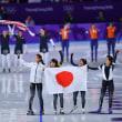 「平昌オリンピック・パラレル大回転のルール」について考える
