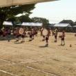 須古校区町民体育大会