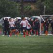 第96回全国高校サッカー選手権大会東京都2次予選Bブロック2回戦vs都立府中東高等学校