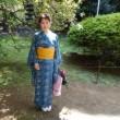 アラジンのランプ、日本を語る