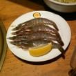 昼は清瀬の香建大飯店で中華 夜は八王子のマルキ市場で焼肉食べ放題