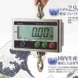 デジタルフックスケールミニ 150kg KL-HS-150-mini 無検定品 クボタ
