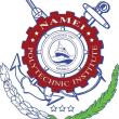 フィリピンのSTI、NAMEIの買収で世界基準の船員学校開校。