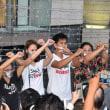 タイ  軍政は総選挙先送り 広がる抗議 見えない国王の姿勢 不敬罪が阻む体制に関する議論