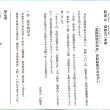 10月のひとこと(平成26年・仏誕2580年・皇紀2674年)