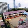 住之江区の開成幼稚園幼児教育学園が閉園に追い込まれた「危ない理由」