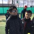 瑞穂市テニス連盟ジュニアレクレーション会
