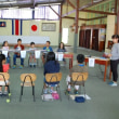 後期児童生徒総会