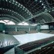 11月23日(木・祝)マリンメッセ福岡公演 ステージプラン確定につき、機材開放席(当日引換券)販売決定!
